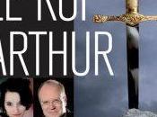 Arthur Violons Roy, Casanova baryton Michael Volle Veuve Joyeuse Théâtre lyrique Montérégie