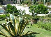 Créer jardin, quel style, quelle influence