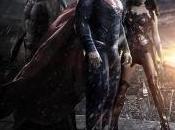 Batman Superman L'aube justice