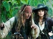 Pureté pirate