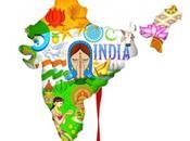 Dépression, suicide autres joyeuseries Inde