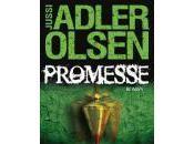 Jussi Adler Olsen Promesse