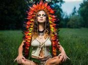 www.forcemajeure.com télécharger gratuitement musique relaxation originale pour sessions yoga, exercices méditation visualisation