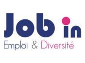 Mardis Handicap 2017 encore belle initiative pour handicap France