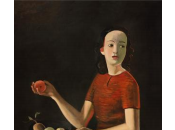 Derain, Balthus, Giacometti ,une amitié artistique partir juin musée d'Art Moderne