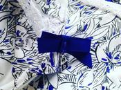 Glamuse site lingerie incontournable (cadeau inside)