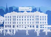 Crédit Suisse confie conformité robots