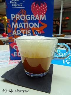 La programmation artistique et culturelle du Grand Paris Express