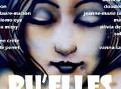 Ru'Elles Festival Cultures Urbaines résolument féminin