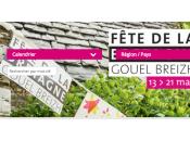 Fête Bretagne Paris partir