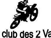 Rando quad Moto Club vallées Fouillade (12), 2017