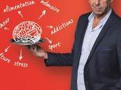 Votre cerveau Michel Cymes