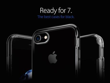 meilleur smartphone 2017 iphone 7 plus