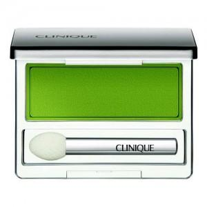 clinique_all_about_shadow_single_soft_shimmer_ombre_a_paupieres_iridescente_2a_lemongrass_500x500