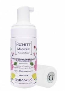 pschitt-magique-nouvelle-peau-edition-limitée