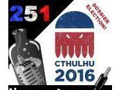 L'apéro Captain #251 L'analyse présidentielle fontaine Pastis