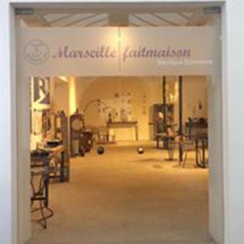 [Vidéo/Interview] Découvrez le Label 'Marseille Fait Maison'* !