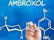 FIBROMYALGIE L'ambroxol, mucolytique bloque douleur neuropathique Clinical Rheumatology