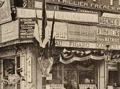 Atmousfèro 1900 mounde publicita