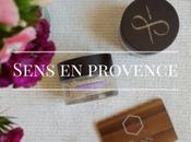 Sens Provence, vigne service beauté