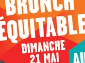 brunch équitable prochain Strasbourg laissez-vous surprendre