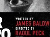CINEMA Your Negro, Raoul Peck