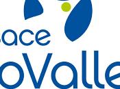 nouveau Directeur Général tête Pôle compétitivité Alsace BioValley
