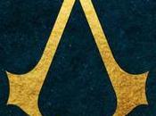 Ubisoft prépare nouveaux Assassin's Creed pour l'année venir