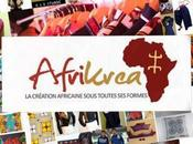 J'ai testé Afrikrea