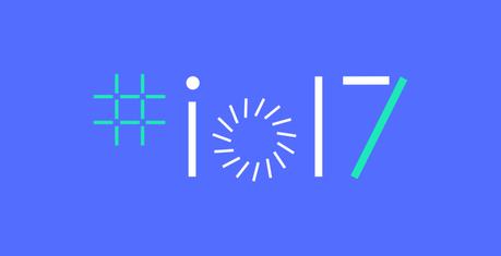 Les 7 plus importantes annonces de Google I/O2017