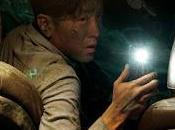 Tunnel. blockbuster sud-coréen coince