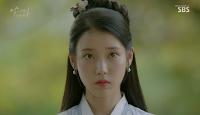 [K-Drama] « Moon Lovers: Scarlet Heart Ryeo », plongée au milieu des princes de Goryeo