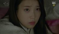Moon Lovers: Scarlet Heart Ryeo - 달의 연인-보보경심 려 - IU