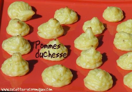 recette-pommes-duchesse-(4)