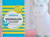 Indemne savon saupoudrer MOUSSAILLON l'abordaaaage