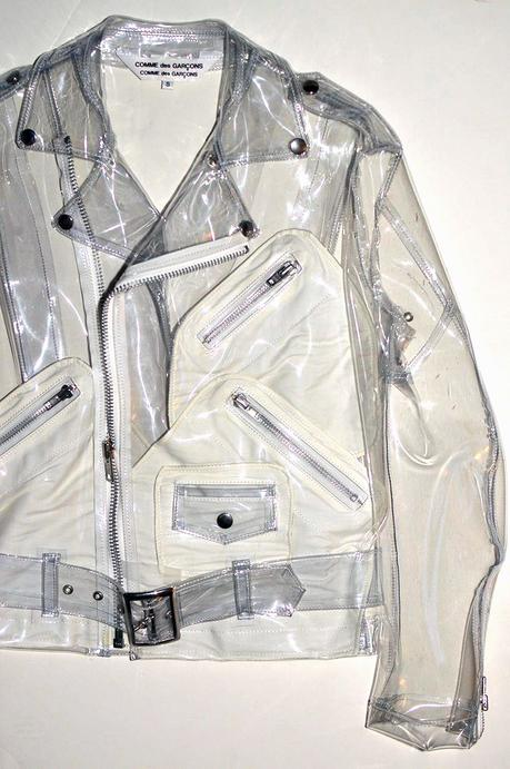 comme des garcons-veste-plastic-pvc-folkr 2