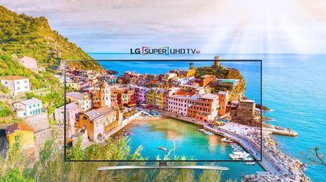 LG_slide_yeux-iloveimg-cropped-iloveimg-resized