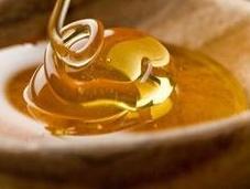 huiles essentielles service beauté