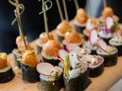 Club Soya nouvelle adresse sushi