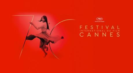 L'Asie au Festival de Cannes 2017