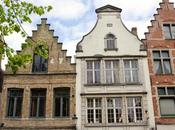 journée Bruges