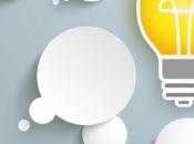 L'innovation contagieuse…faites-la parler