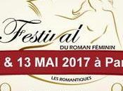 Festival roman féminin 2017 jour