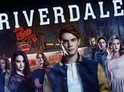 [Série Riverdale excellente série voir toute urgence