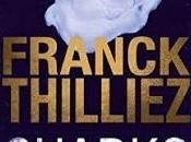 Sharko Franck Thilliez