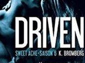 Driven Sweet ache Bromberg