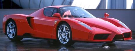 les 10 voitures les plus rapides au monde voir. Black Bedroom Furniture Sets. Home Design Ideas