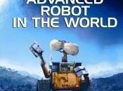 Wall-E top!