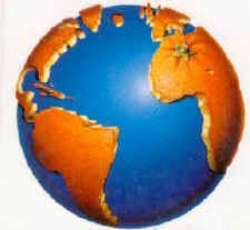 terre-est-bleue-comme-orange-L-1