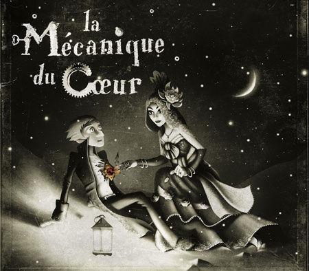 http://media.paperblog.fr/i/84/848797/gros-coup-coeur-musique-moment-L-1.jpeg